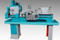 iti-college-tool-equipment-and-machinery-supplier-500x500